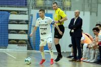 Dreman Futsal Opole Komprachcice 3:2 AZS UŚ Katowice - 8583_9n1a6691.jpg