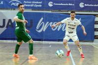 Dreman Futsal Opole Komprachcice 3:2 AZS UŚ Katowice - 8583_9n1a6699.jpg