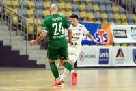 Dreman Futsal Opole Komprachcice 3:2 AZS UŚ Katowice - 8583_9n1a6702.jpg
