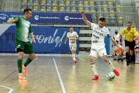 Dreman Futsal Opole Komprachcice 3:2 AZS UŚ Katowice - 8583_9n1a6707.jpg