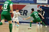 Dreman Futsal Opole Komprachcice 3:2 AZS UŚ Katowice - 8583_9n1a6714.jpg