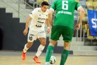 Dreman Futsal Opole Komprachcice 3:2 AZS UŚ Katowice - 8583_9n1a6716.jpg
