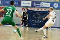 Dreman Futsal Opole Komprachcice 3:2 AZS UŚ Katowice - 8583_9n1a6720.jpg