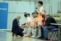 Dreman Futsal Opole Komprachcice 3:2 AZS UŚ Katowice - 8583_9n1a6723.jpg