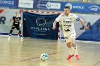 Dreman Futsal Opole Komprachcice 3:2 AZS UŚ Katowice - 8583_9n1a6730.jpg