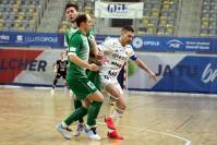 Dreman Futsal Opole Komprachcice 3:2 AZS UŚ Katowice - 8583_9n1a6733.jpg