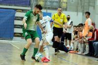 Dreman Futsal Opole Komprachcice 3:2 AZS UŚ Katowice - 8583_9n1a6735.jpg