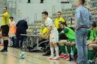 Dreman Futsal Opole Komprachcice 3:2 AZS UŚ Katowice - 8583_9n1a6737.jpg