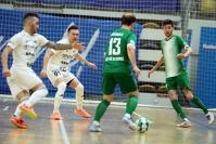 Dreman Futsal Opole Komprachcice 3:2 AZS UŚ Katowice - 8583_9n1a6742.jpg