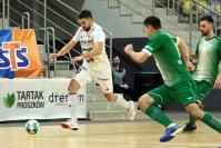 Dreman Futsal Opole Komprachcice 3:2 AZS UŚ Katowice - 8583_9n1a6749.jpg