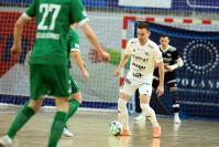 Dreman Futsal Opole Komprachcice 3:2 AZS UŚ Katowice - 8583_9n1a6754.jpg
