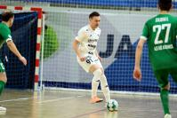 Dreman Futsal Opole Komprachcice 3:2 AZS UŚ Katowice - 8583_9n1a6758.jpg
