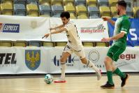 Dreman Futsal Opole Komprachcice 3:2 AZS UŚ Katowice - 8583_9n1a6765.jpg