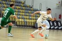 Dreman Futsal Opole Komprachcice 3:2 AZS UŚ Katowice - 8583_9n1a6771.jpg
