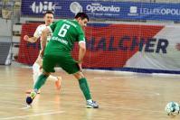 Dreman Futsal Opole Komprachcice 3:2 AZS UŚ Katowice - 8583_9n1a6782.jpg