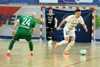 Dreman Futsal Opole Komprachcice 3:2 AZS UŚ Katowice - 8583_9n1a6794.jpg