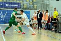Dreman Futsal Opole Komprachcice 3:2 AZS UŚ Katowice - 8583_9n1a6796.jpg