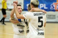 Dreman Futsal Opole Komprachcice 3:2 AZS UŚ Katowice - 8583_9n1a6856.jpg