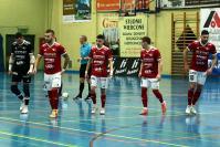 Dreman Futsal 2:2  MOKS Słoneczny Stok Białystok - 8584_9n1a7413.jpg