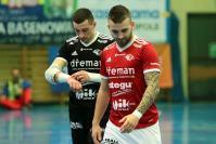 Dreman Futsal 2:2  MOKS Słoneczny Stok Białystok - 8584_9n1a7415.jpg