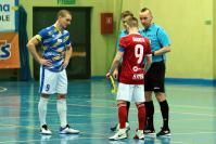 Dreman Futsal 2:2  MOKS Słoneczny Stok Białystok - 8584_9n1a7420.jpg