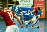 Dreman Futsal 2:2  MOKS Słoneczny Stok Białystok - 8584_9n1a7441.jpg