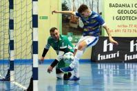 Dreman Futsal 2:2  MOKS Słoneczny Stok Białystok - 8584_9n1a7447.jpg