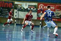 Dreman Futsal 2:2  MOKS Słoneczny Stok Białystok - 8584_9n1a7480.jpg