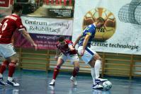Dreman Futsal 2:2  MOKS Słoneczny Stok Białystok - 8584_9n1a7485.jpg