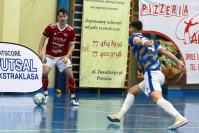 Dreman Futsal 2:2  MOKS Słoneczny Stok Białystok - 8584_9n1a7491.jpg