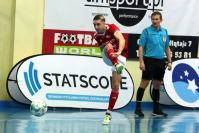 Dreman Futsal 2:2  MOKS Słoneczny Stok Białystok - 8584_9n1a7493.jpg