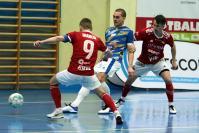Dreman Futsal 2:2  MOKS Słoneczny Stok Białystok - 8584_9n1a7496.jpg