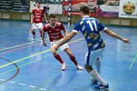 Dreman Futsal 2:2  MOKS Słoneczny Stok Białystok - 8584_9n1a7498.jpg