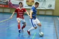 Dreman Futsal 2:2  MOKS Słoneczny Stok Białystok - 8584_9n1a7500.jpg