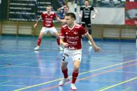 Dreman Futsal 2:2  MOKS Słoneczny Stok Białystok - 8584_9n1a7503.jpg