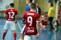 Dreman Futsal 2:2  MOKS Słoneczny Stok Białystok - 8584_9n1a7505.jpg