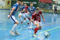 Dreman Futsal 2:2  MOKS Słoneczny Stok Białystok - 8584_9n1a7516.jpg