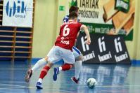 Dreman Futsal 2:2  MOKS Słoneczny Stok Białystok - 8584_9n1a7520.jpg