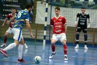 Dreman Futsal 2:2  MOKS Słoneczny Stok Białystok - 8584_9n1a7526.jpg