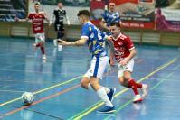 Dreman Futsal 2:2  MOKS Słoneczny Stok Białystok - 8584_9n1a7533.jpg
