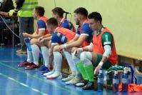 Dreman Futsal 2:2  MOKS Słoneczny Stok Białystok - 8584_9n1a7536.jpg