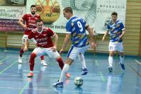 Dreman Futsal 2:2  MOKS Słoneczny Stok Białystok - 8584_9n1a7537.jpg