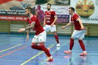 Dreman Futsal 2:2  MOKS Słoneczny Stok Białystok - 8584_9n1a7540.jpg