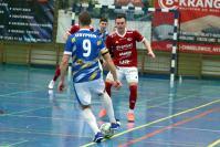 Dreman Futsal 2:2  MOKS Słoneczny Stok Białystok - 8584_9n1a7542.jpg