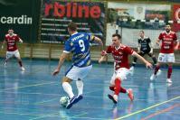 Dreman Futsal 2:2  MOKS Słoneczny Stok Białystok - 8584_9n1a7543.jpg