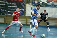 Dreman Futsal 2:2  MOKS Słoneczny Stok Białystok - 8584_9n1a7545.jpg