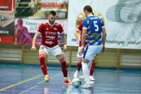 Dreman Futsal 2:2  MOKS Słoneczny Stok Białystok - 8584_9n1a7547.jpg
