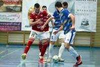 Dreman Futsal 2:2  MOKS Słoneczny Stok Białystok - 8584_9n1a7551.jpg