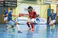 Dreman Futsal 2:2  MOKS Słoneczny Stok Białystok - 8584_9n1a7560.jpg