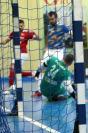 Dreman Futsal 2:2  MOKS Słoneczny Stok Białystok - 8584_9n1a7563.jpg